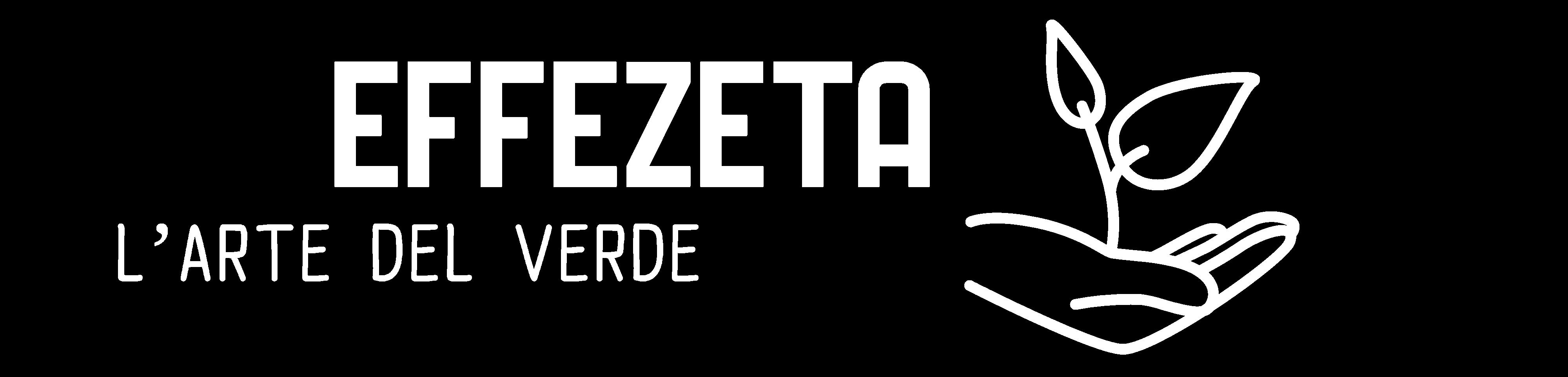 vivaioeffezeta